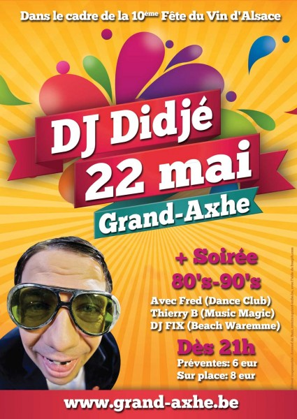 soiree-22mai-grand-axhe-web